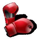 Boxing-icon_i28