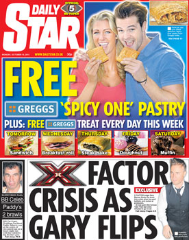 UK Daily_Star