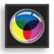 logoSquare 1