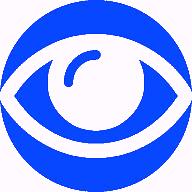 eye_21