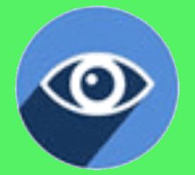 eye 360 green