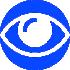 eye_mail