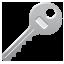 keyword_64