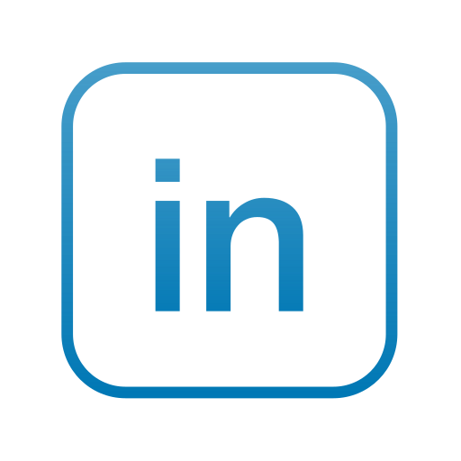 linkedin_logo_square_icon_134016