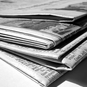 newspapers11