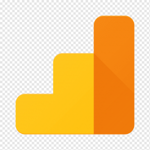 png-transparent-google-analytics-web-analytics-google-adwords-google-logo-google-angle-rectangle-orange
