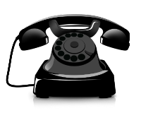psd-old-telephone-icon-400x320