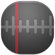 radio-icon 180 1