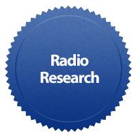 radio res