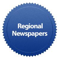 regional papers