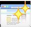 website optimization 64